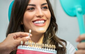 cosmetic-dentistry-canberra