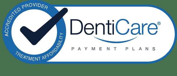 Denticare-Trust-Badge